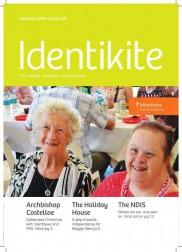 Identikite_FA_December2014_Digital