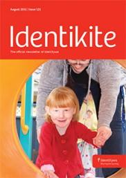 Identikite August 2015