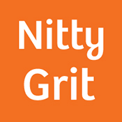 Nitty Grit Feature Image