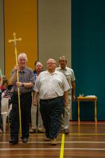 2016-eucharistic-mass-10