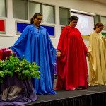 2016-eucharistic-mass-22