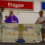 2016-eucharistic-mass-40