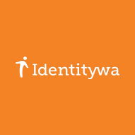 Identitywa CEO and Parent address Joint select committee on end of life choices