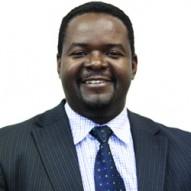 Levy Mpofu, Board Member