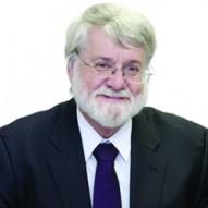 Terry Wilson, Board Member