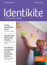 Identikite Apr 2014 cover