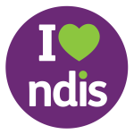 I-heart-NDIS-v0.3-01