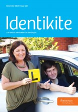 IDENTITYWA December Cover