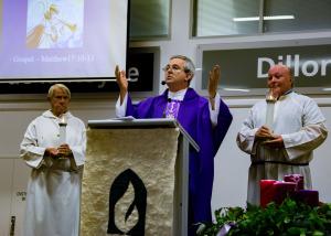 2016-eucharistic-mass-29