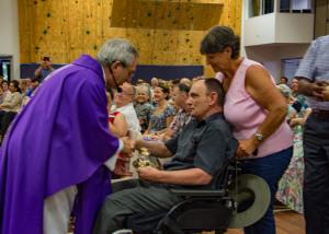 2016-eucharistic-mass-42