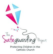 Identitywa committed to Perth Catholic Archdiocese Safeguarding ...