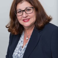 Identitywa CEO, Marina Re
