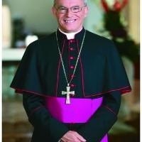 Archbishop Costelloe