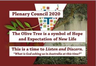 Plenary Council