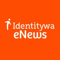eNews Thumbnail
